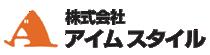 logo_foot1_1